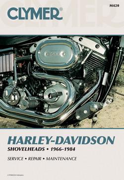 Werkplaatshandboeken voor motoren: Harley Davidson on 1981 toyota wiring diagram, 1981 club car wiring diagram, 1981 dodge wiring diagram,