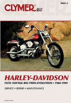 free 2007 harley davidson sportster models owners manual