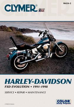Werkplaatshandboeken voor motoren: Harley Davidson on harley circuit diagram, harley service manuals pdf, harley flstc wiring-diagram, harley radio schematic, harley neutral wire, harley wiring diagrams online,