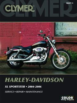 2010 Harley Davidson fxd dyna service manual street bob low rider super glide