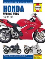 honda cbr1100xx 1999 2000 2001 2002 service repair manual