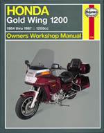 Honda xrm 110 service manual