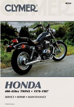 werkplaatshandboeken voor motoren honda 1978 honda cb400t manual 1978 honda cb400t manual